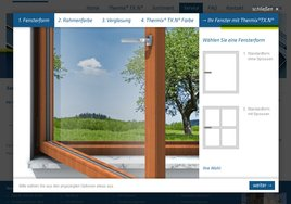 http://www.thermix.de/en/service/for-manufacturers/window-configurator.html#screen/1