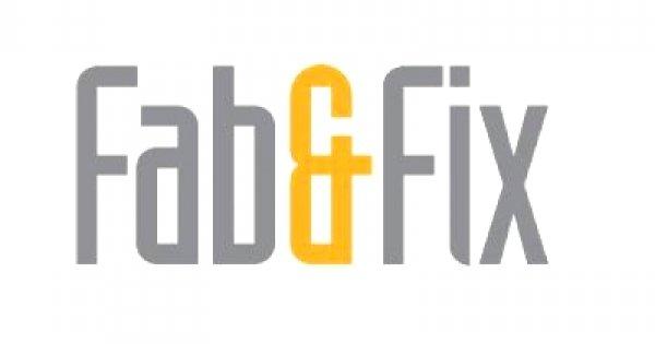 Детский замки и защита окна Fab & Fix